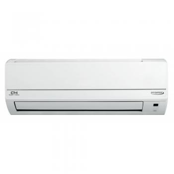 Внутренний блок кондиционера Cooper&Hunter Nordic Multi Light DC Inverter CHML-IW12INK